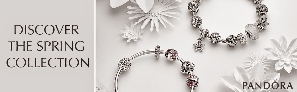 pandora jewelry story pandora white bracelet