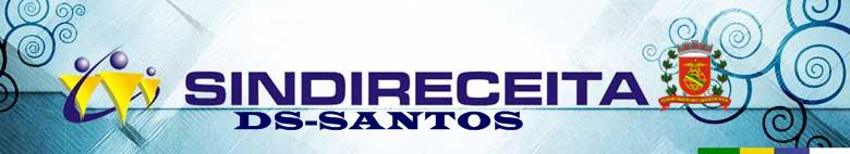 SINDIRECEITA Santos - SP