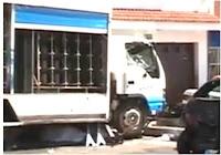 camion-santori