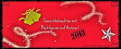 http://wortszenerie.blogspot.co.at/2013/12/wortfetzen-feiere-weihnachten-mit.html