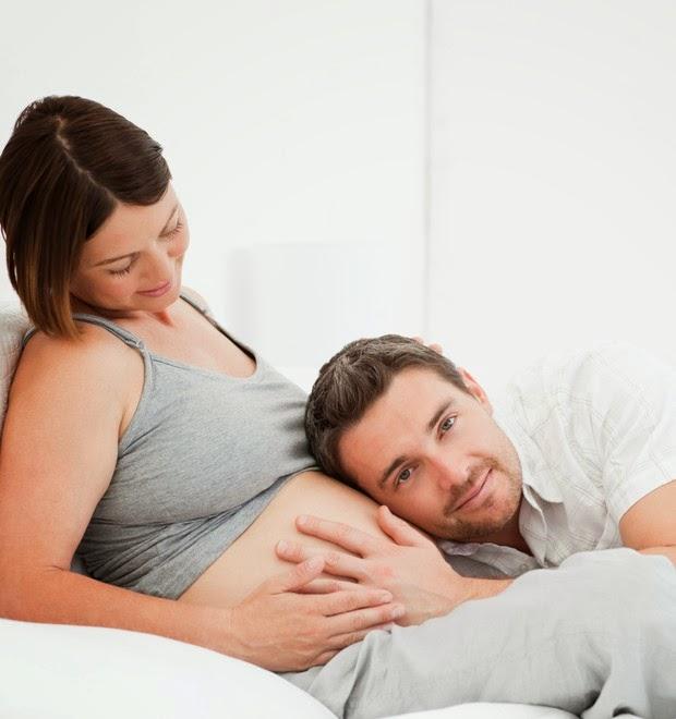 gravidez passo a passo-bebes-fotos de bebe-bebe-desenvolvimento fetal-tudo sobre gravidez-gestação semana a semana-gravidez na adolescencia-gravida-gravidez