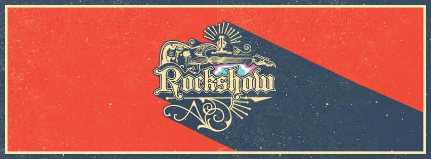 Programa Rockshow