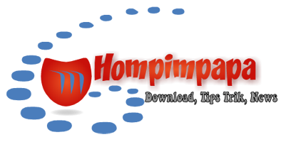 Hompimpapa | Download - Tips Trik - News