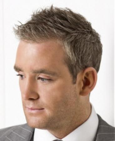 cortes-de-cabelo-masculino-curto-7