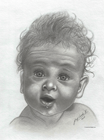 https://lh3.googleusercontent.com/-tDsHUv6cEXo/UxqNJrA2rTI/AAAAAAAAA5o/wGZYyCf7YLw/s2560/Little_Baby_Boy.jpg