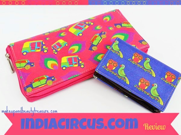 India-Circus-Accessories