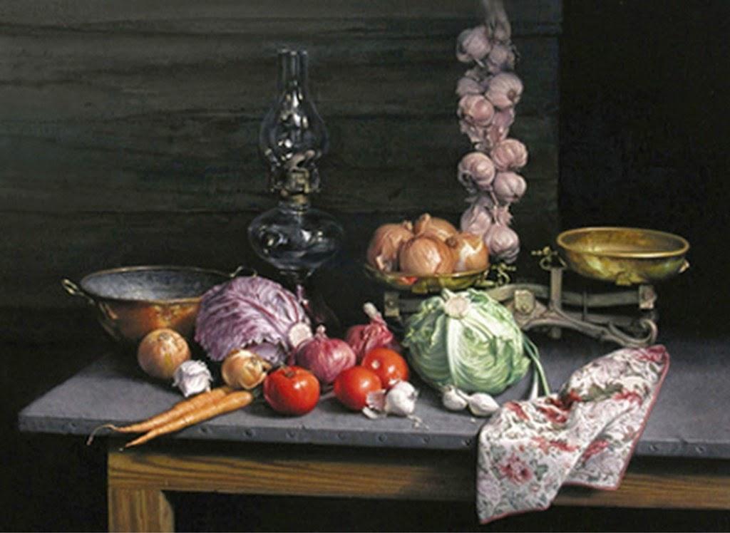 cuadros modernos pinturas y dibujos cuadros para cocina