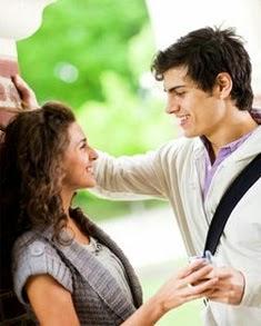 7 Tipe Pria yang Berhasil Menarik Perhatian Wanita