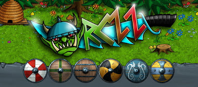 Download Orczz v1.0 full THETA