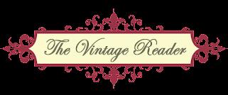 The Legacy Romance Blog