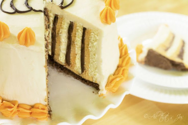 decorative cake, cake recipe