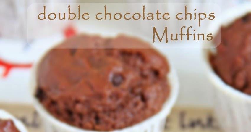 Extra Chocolatey Chocolate Cake Recipe