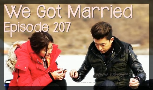 we are dating eng sub ep 5 We are in love song ji hyo chen bolin ep 5 engsub, wgm chinese ver.