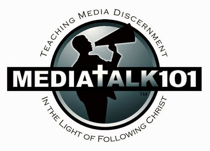Recently, I was given the opportunity to review the Captivated DVD by Media Talk 101. This award winning documentary challenges and inspires all Christians concerning our media obsessed society.