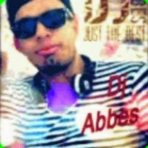 Dj Abbes-Rai Mix 2015 Vol.9