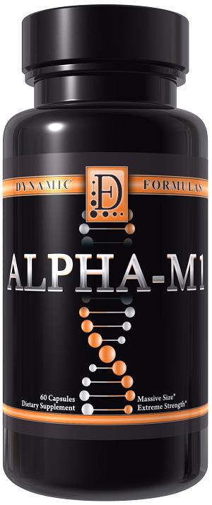 http://www.supplementedge.com/dynamic-formulas-alpha-m1.html