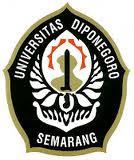 CPNS Undip Semarang 2013