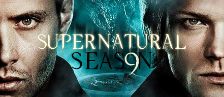 Assistir Supernatural 9º Temporada - Episódio 01 Online