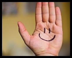 Smile ,