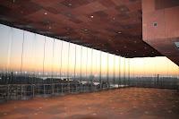 18-Museum-aan-de-Stroom-by-Neutelings-Riedijk-Architects