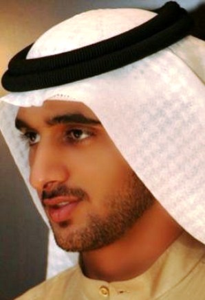Rashid Bin Mohammed Al Maktoum