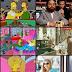 El capítulo de los Simpsons que inspiro la película Hangover