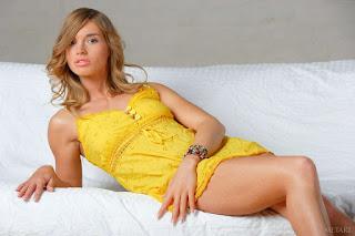 Amateur Porn - sexygirl-MetArt_Labbra_Natalia-G_medium_0006-712491.jpg