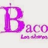 Restaurante Baco Avda. de la Riviera nº1, Urb. Los Alamos, Torremolinos