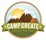 Camp Create