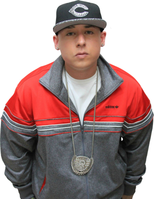 PUBLISHER AND PROMOTION: COSCULLUELA 19 SEPTIEMBRE COLISEO