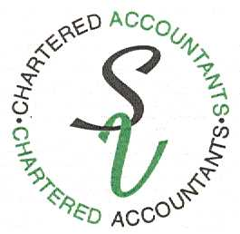 Accountant Logo5