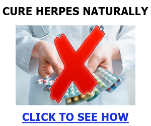 Genital Herpes – How Prevalent Is It And What Should You Do?