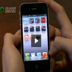 Aplicativos podem encontrar smartphones perdidos ou roubados