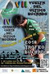 TROFEO BUCARDO 2019