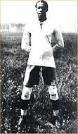"""Os Pretos no Futebol (2): """"Os Primeiros Pretos do Futebol"""" - Alaru (UCPA)"""