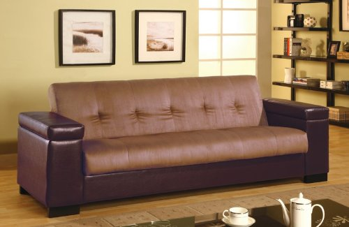 The Best Sofa Bed Sectional
