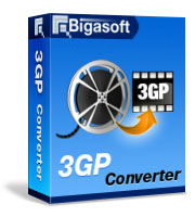 bigasoft download full version