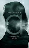 叛亂者.強權終結/分歧者2:叛亂者(Divergent Series:Insurgent)poster
