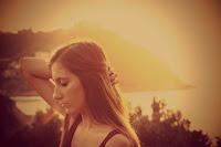 vivo el dia a dia, y no el mañana de ayer