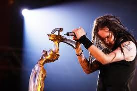 Korn en Argentina Reventa de entradas baratas 2015 2016 2017