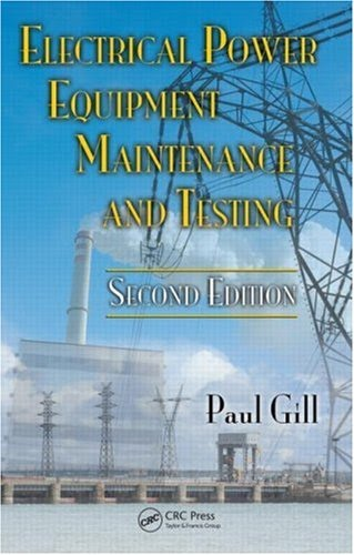 Download systems free electrical ebook power