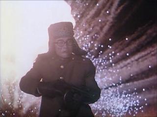 north korea corée du nord film