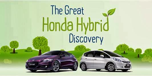 Honda Hybrid Discovery, Honda hybrid, honda jazz hybrid, Honda Hybrid Family Road Trip 2013, honda hybrid cars, car, hybrid