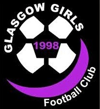glasgow girls football club, club vacancy glasgow girls, job opportunity female football, head physioterapist job, head physioterapist glasgow,