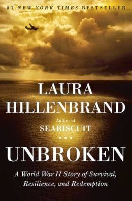 http://otherwomensstories.blogspot.com/2014/04/unbroken-laura-hillenbrand.html
