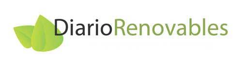 DiarioRenovables. Actualidad sobre energias renovables, energia eolica, energia renovable,...