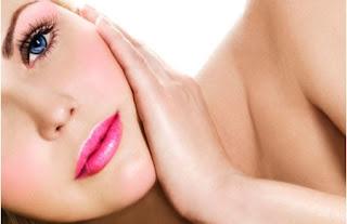 manfaat buah alpukat untuk kulit