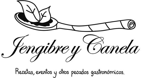 Jengibre y Canela
