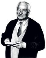 Сігалов Давид Лазарович