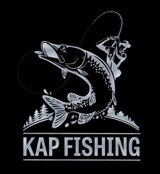 KAP Fishing